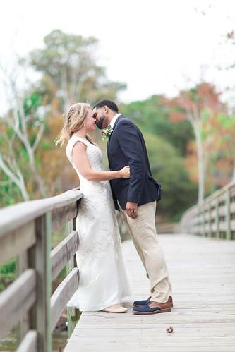 Mark + Julie Wedding-33