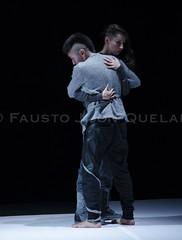 animal 2081-30 (Fausto Jijn Quelal) Tags: people mexico dance danza mx juarez benito viko escenica