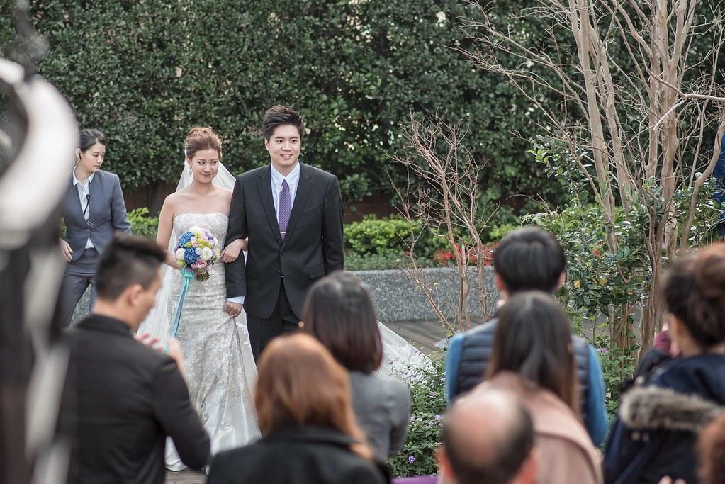 066維多麗亞婚攝