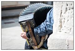 street musician (08dreizehn) Tags: street musician music streetphotography stadt musik sonnig harmonica musique harmonika strasenmusik strasenfotografie olympusm45mmf18 olympuspenepl7 08dreizehn nullachtdreizehn thomashassel