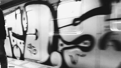 Metro Campania Nord-est
