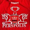 perspolis #persepolis #perspolisfc #persepolisfc... (nowzarhedayati) Tags: persepolis perspolis uploaded:by=flickstagram perspolisfc instagram:photo=1229559160463924802213034582 persepolisfc