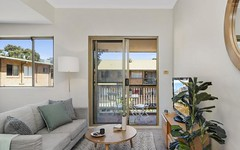 3/219 Chalmers Street, Redfern NSW