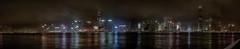 Street Photography Mar 2016 (Jazzfrey) Tags: pictures travel urban water beautiful landscape hongkong nikon nightlights streetphotography sigma wanderlust nightfall jazzfrey