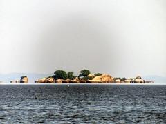 Ilha do sol  Foto Natural Tati Baa de Guanabara (Tati Bello) Tags: luz mermaid nudismo naturismo baiadeguanabara sereia ilhadosol doraluz luzdelfuego mermaiding doravivacqua naturaltati