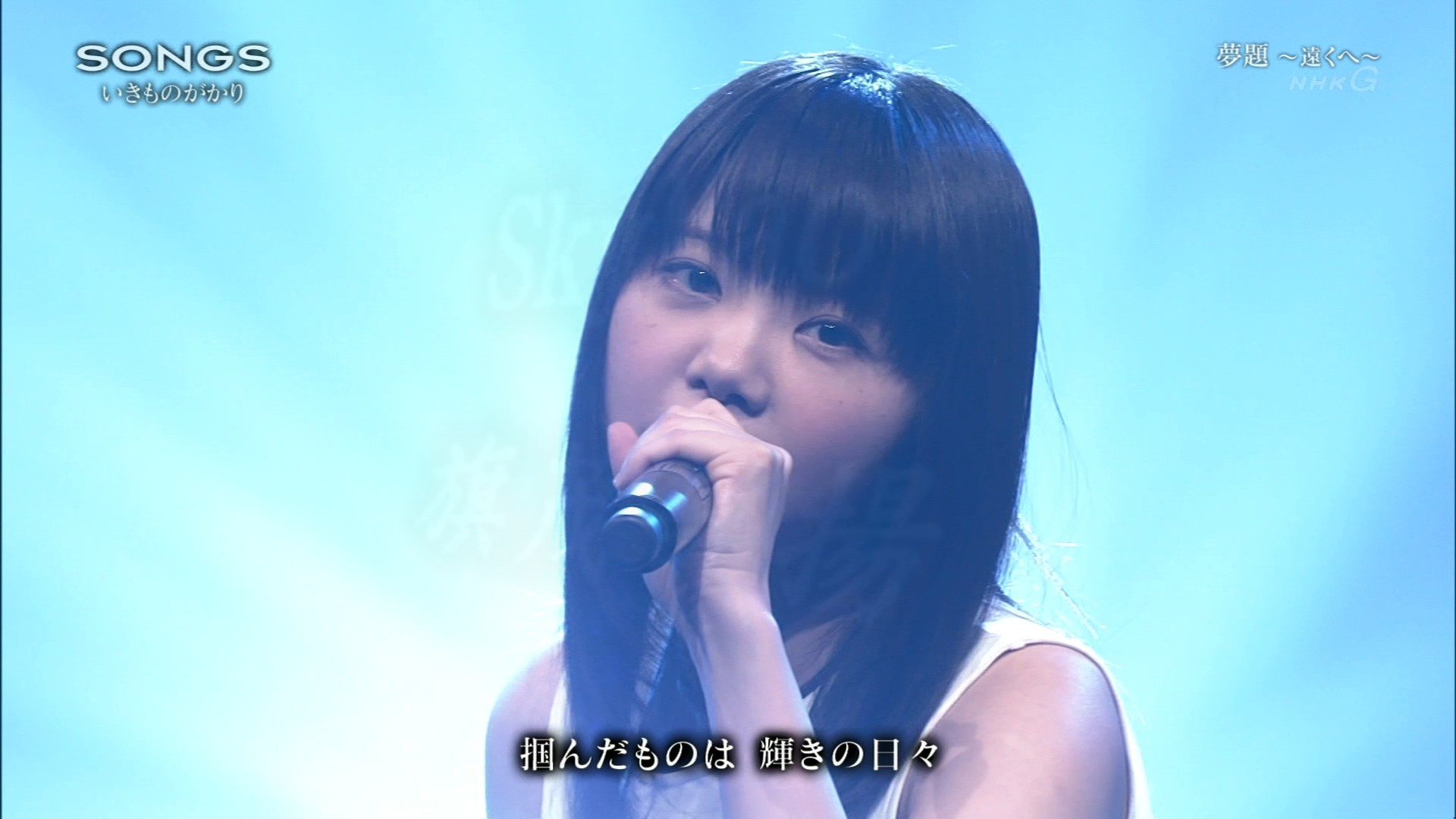 2016.04.28 全場(SONGS).ts_20160429_003520.006