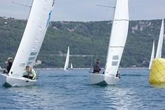 Nordio16_33 (Alberto Lucchi) Tags: club star sailing yacht sail tito regatta trieste regata 2016 coppa nordio adriaco