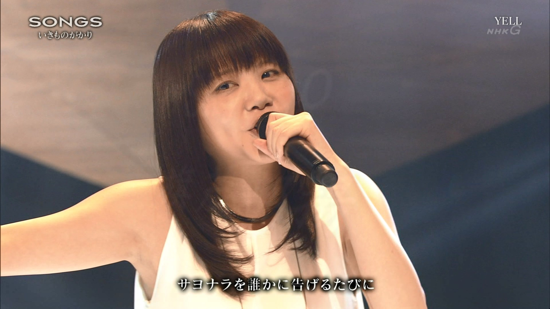 2016.04.28 全場(SONGS).ts_20160428_232739.660