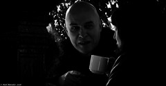 Dark Lives. (Neil. Moralee) Tags: uk family people blackandwhite bw woman white man black dark hope sadness nikon alone child sad adult threatening candid victim fear crying bad evil neil domestic relationship help wicked silence ugly terror coolpix violence cry emotional predator bully protection threat abuse phobia vindictive intimidation psychological coolpic intimidate controlling p7000 moralee neilmoralee