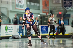 CNYRD_Wonder_Brawlers_vs_South_Shire_Battle_Cats_48_20160402 (Hispanic Attack) Tags: rollerderby battlecats srd cnyrd centralnewyorkrollerderby southshirerollerderby