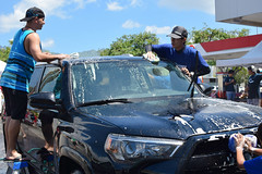 20160326 Free Car Wash_01 (refreshministries) Tags: easter t1 t2 t6 t7 t65 freecarwash t107 t314 t311 t980 t322 t979 refreshkids refresheden refreshhawaii