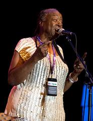2016 Carol Fran, Orchestre Royal, Fest International, Lafayette, Apr 23-5817 (cajunzydecophotos) Tags: lafayette 2016 festivalinternationaldelouisiane carolfran orchestreroyal