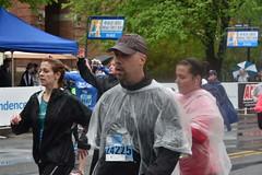 2016_05_01_KM4371 (Independence Blue Cross) Tags: philadelphia race community marathon running health runners bsr philly broadstreet ibc dailynews bluecross 2016 10miler ibx broadstreetrun independencebluecross bluecrossbroadstreetrun ibxcom ibxrun10