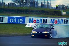 IMG_1368 (wideangle07) Tags: auto show park ireland irish ford day nissan fast slide toyota static heroes practice mazda datsun drift suburu mondello kildare