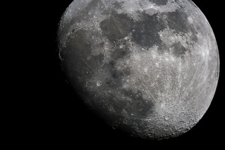 celestron-moon1600 (Explored)