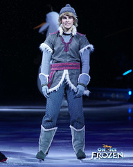 Kristoff (DDB Photography) Tags: show anna ice ariel goofy fairytale movie mouse photography penguins olaf frozen duck pittsburgh nemo princess pennsylvania hans feld prince disney mickey story skate figure mickeymouse animation cinderella minnie minniemouse snowwhite sven donaldduck elsa princesses dory ddb princecharming waltdisney iceshow kristoff disneyonice disneycharacters disneymovie pittsburghpenguins princeeric figureskate disneypictures animatedmovie disneyphoto snowprince princehans consolenergycenter feldentertainment ddbphotography arendelle elsathesnowqueen frozenonice dukeofweselton