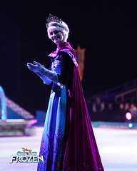 Queen Elsa (DDB Photography) Tags: show anna ice ariel goofy fairytale movie mouse photography penguins olaf frozen duck pittsburgh nemo princess pennsylvania hans feld prince disney mickey story skate figure mickeymouse animation cinderella minnie minniemouse snowwhite sven donaldduck elsa princesses dory ddb princecharming waltdisney iceshow kristoff disneyonice disneycharacters disneymovie pittsburghpenguins princeeric figureskate disneypictures animatedmovie disneyphoto snowprince princehans consolenergycenter feldentertainment ddbphotography arendelle elsathesnowqueen frozenonice dukeofweselton