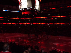 2015-12-15 16 (willie_p74) Tags: unitedcenter coloradoavalanche chicagoblackhawks