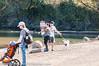 _DSC4740.jpg (orig_lowolf) Tags: people woman usa dog pets man nature oregon nikon flickr lakeoswego georgerogerspark d300s sigma150500mmf563afapodgoshsmtelephotozoom