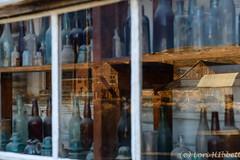 Cain Window (Olancha Peak) Tags: california nightphotography fallcolors bodie hoya milkyway 2015 lorihibbett nikond800e