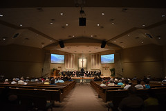 DSC_8906 (Tabor College) Tags: college concert christian tabor kansas bluejays hillsboro instrumental naia kcac