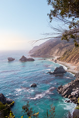 PFIEFFA. (Conor McCormack) Tags: california statepark ca summer vacation beach bigsur pfieffer juliapfiefferstatepark