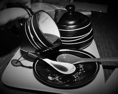 cof6 (2) (Mango*Photography) Tags: hot art cup coffee photography sugar pot caff moka giulia copi bergonzoni