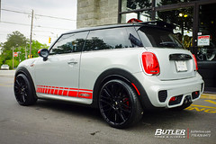 Mini Cooper JCW with 20in Savini BM13 Wheels and Toyo Tires (Butler Tires and Wheels) Tags: cars car wheels mini tires vehicles cooper vehicle rims savini jcw minicooperjcw saviniwheels 20inwheels butlertire butlertiresandwheels savinirims 20insaviniwheels 20insavinirims 20inrims miniwithwheels miniwithrims savinibm13 savinibm13wheels savinibm13rims 20insavinibm13wheels 20insavinibm13rims cooperjcwwithsavinibm13rims cooperjcwwith20inwheels cooperjcwwith20inrims minicooperjcwwithwheels minicooperjcwwithrims miniwith20insavinibm13rims miniwithsavinibm13wheels miniwithsavinibm13rims miniwith20inwheels miniwith20inrims minicooperjcwwithsavinibm13rims minicooperjcwwith20inwheels minicooperjcwwith20inrims miniwith20insavinibm13wheels cooperjcwwithwheels minicooperjcwwith20insavinibm13wheels minicooperjcwwith20insavinibm13rims minicooperjcwwithsavinibm13wheels cooperjcwwith20insavinibm13wheels cooperjcwwith20insavinibm13rims cooperjcwwithsavinibm13wheels cooperjcwwithrims