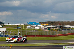 IMG_3144 (RLaudemann) Tags: racecar racing silverstone motorsport elms mkphotography