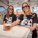 CityBeat Festival of Beers 2016 (18 of 72)