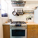 "Modern-Retro Westside Kitchen • <a style=""font-size:0.8em;"" href=""http://www.flickr.com/photos/28983228@N05/26516088101/"" target=""_blank"">View on Flickr</a>"