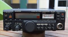 Kenwood TR-751E VHF ALL Mode 144Mhz Transceiver (pwllgwyngyll) Tags: two all band usb cw meter mode kenwood lsb vhf hamradio amateurradio llanfairpwll transceiver dxing 144mhz multimode radiocommunications 2w0daa swling tr751e gw4jkr radioshack73 hamradiohobbies