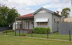 8 Brown Street, Paxton NSW
