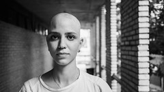 Chiara... (Mario Amarilla) Tags: portrait duit