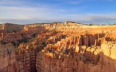 Wall Street (csnyder103) Tags: morning spectacular utah bryce brycecanyonnationalpark hoodos canonef24105f4 canoneos6d worthwakingupfor
