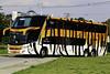 UTIL - União Transporte Interestadual de Luxo -  11401 (thiagophotos) Tags: bus buses de coach paint 5 double special deck mercedesbenz 1800 dd ônibus tigre luxo paradiso transporte marcopolo g7 mbb união util bluetec interestadual 11401 1800dd o500rsd