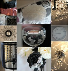 My home & details (Attolrahc) Tags: lighting roses lamp collage canon eos 50mm design candle crystal interior decoration indoor pillows chandelier homedecor wallclock canonef50mmf14usm pillowcases homedecoration homedesign 60d canoneos60d vitaeosmini vitaeos lampgustav