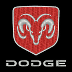 Embroidery Digitizing UK (Embroidery Digitizing UK) Tags: thread embroidery textile designs embroidered digitizers embroiderythread promotionalproducts teamwear schoolwear embroideredclothing corporateclothing embroiderydigitizinguk pyramidpromotionaldesigns tshirtprintin embroiderydigitizingserviceuk embroiderymanufacturersuk