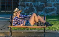 JACLYN (jlucierphoto) Tags: hot cute sexy girl beautiful outdoor lovelyflickr