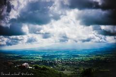 P1000266.jpg (frillicca) Tags: 2016 aprile cielo clouds contrast contrasti landscape monticimini nuvole panasoniclumixlx100 panorama sky vallediviterbo viterbo montefiascone lazio italia valley viterbovalley tuscia italy april