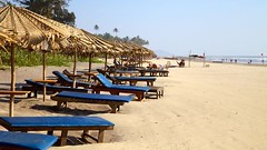 Goa (Bazaarnest) Tags: india never out travels tour you can while visiting miss destinations afford prominent