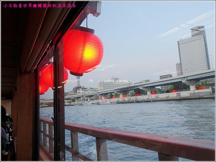 隅田川遊船 (37).JPG