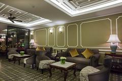 Lobby4 (elegancehospitality) Tags: hotel hanoi hotelrooms lasiesta luxuryhotels vietnamhotel asiahotels hotelsuites hanoihotels elegancehotel pxphoto