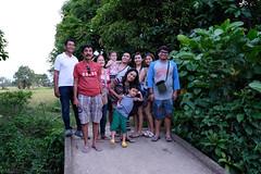 DSCF0219 (vjvluna) Tags: family fujifilm bicol familyouting daet camarinesnorte xpro2 summer2016 sanvicentemananapresort fujifilmxf1655mmf28r sanvicentemananapriver