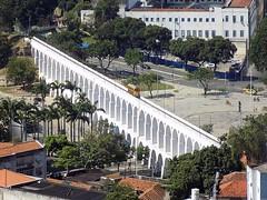 Arcos (Pedro Henrique Gonalves) Tags: brazil brasil riodejaneiro rj histria centrodorio olimpiccity cidadeolimpica downtownrio