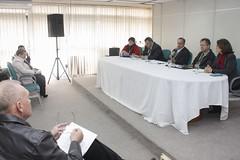 AGENDA (Secretaria da Educao do Rio Grande do Sul) Tags: de do foto portoalegre da local rs evandro andar caff frum reunio  educao estadual auditrio 10 seplan oliveiraseduc 29042016reuniodofrumestadualdeeducaolocalaudi 29042016