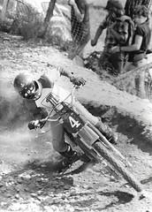 Bellosta Toni (motocross anni 70) Tags: 1978 motocross 125 armeno motocrosspiemonteseanni70 tonibellosta