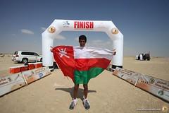 3-Oman-Desert-Marathon-Day-6_9772