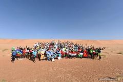 3-Oman-Desert-Marathon-Day-5_6132