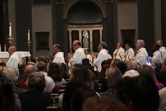 Matt aft Homily.jpg (21 of 32)